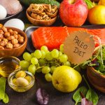 Tips for successful weight loss with Paleo