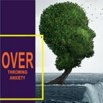 Christian Goodman's The Overthrowing Anxiety Review
